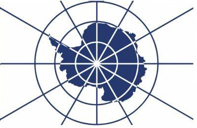 Antarcticum Unione